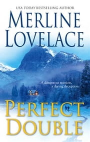 Perfect Double ebook by Merline Lovelace