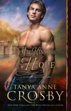 MacKinnons' Hope - A Highland Christmas Carol ebook by Tanya Anne Crosby