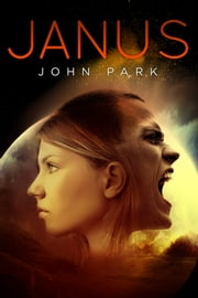 Janus ebook by John Park