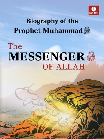 a biography of the last prophet of god muhammad Directed by majid majidi with mahdi pakdel, sareh bayat, mina sadati, ali reza shoja-nuri the events, trials and tribulations of the city of makkah in 7th century ad.