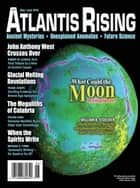 Atlantis Rising Magazine - 129 May/June 2018 ebook by J. Douglas Kenyon