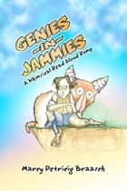 Genies in Jammies ebook by Marcy Braasch