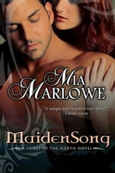Maidensong ebook by Mia Marlowe