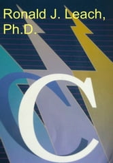 Using C in Software Design, Second Edition ebook by Ronald J. Leach