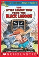 The Little League Team From the Black Lagoon (Black Lagoon Adventures #10) ebook by Mike Thaler,Jared Lee