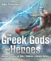 The Greek Gods and Heroes - Ancient Greece for Kids | Children"|180|212|?|bc12f4cb5b01b42e4552d44a10d780eb|False|UNLIKELY|0.360594242811203