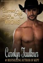 Correct Me If I'm Wrong ebook by
