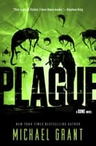 Plague ebook by Michael Grant