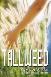 Tallweed ebook by Paul David Robinson