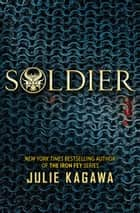 Soldier ebook by