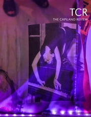 The Capilano Review - Issue# 25 - The Capilano Review magazine