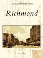 Richmond ebook by Susan E. King