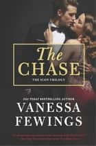 The Chase ebook by Vanessa Fewings