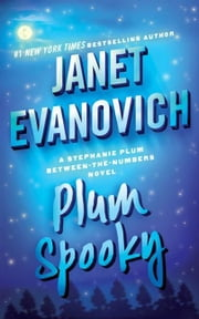 Plum Spooky ebook by Janet Evanovich