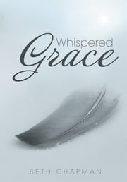Whispered Grace ebook by Beth Chapman