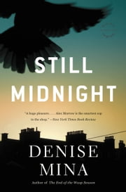Still Midnight ebook by Denise Mina