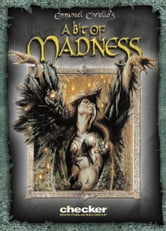 A Bit of Madness ebook by Emmanuel Civiello