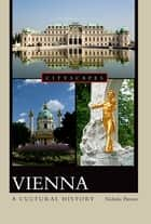 Vienna ebook by Nicholas Parsons