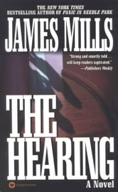 The Hearing ebook by James Mills