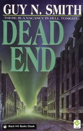 Dead End ebook by Guy N Smith