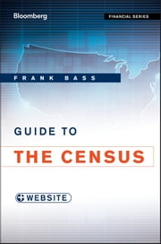Guide to the Census ebook by Frank Bass