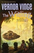 The Witling ebook by Vernor Vinge