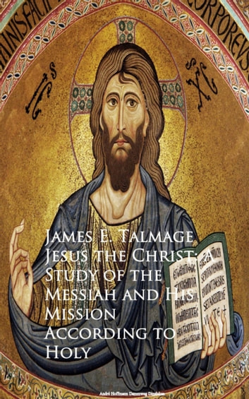 """accept jesus christ a study 2017-2-16 for some it means """"to convert,"""" for some it means """"to express commitment toward learning about jesus and following in his footsteps,"""" and some use the original/orthodox meaning, which is sort of rooted in the christian scriptures—that is, """"to believe that jesus christ was born fully god and fully man, that he lived a life wherein he."""