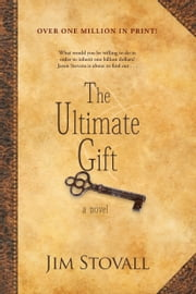 The Ultimate Gift 電子書 by Jim Stovall