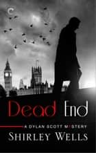 Dead End ebook by Shirley Wells