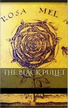 The Black pullet ebook by AA.VV.