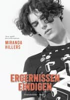 Ergernissen eindigen ebook by Miranda Hillers