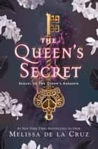 The Queen's Secret ebook by