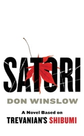 Satori ebook by Don Winslow