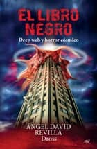 El libro negro ebook by Dross