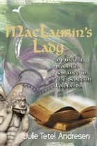 MacLaruin's Lady ebook by