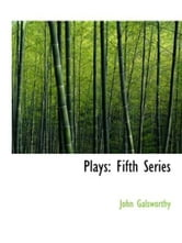 Windows (Fifth Series Plays) ebook by John Galsworthy