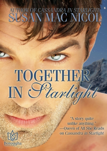 Together in Starlight ebook by Susan Mac Nicol