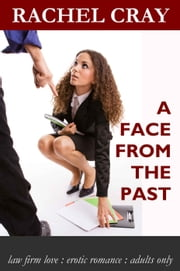 A Face from the Past ebook by Rachel Cray