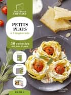 Petits plats à l'improviste ebook by