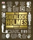 The Sherlock Holmes Book ebook by Leslie S. Klinger, DK