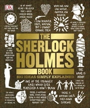 The Sherlock Holmes Book ebook by Leslie S. Klinger