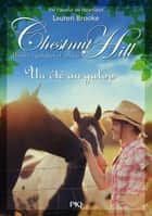 Chestnut Hill tome 15 ebook by Lauren BROOKE