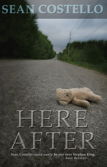 Here After ebook by Sean Costello