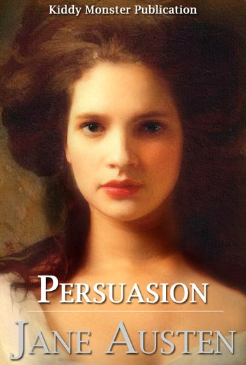 persuasion jane austen critical essays Role of women: jane austen print  she is often critical of the assumptions and prejudices of upper-class england  however in her writing, jane has also .