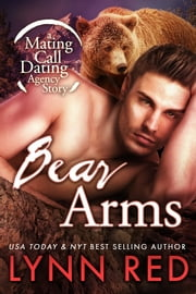 Bear Arms ebook by Lynn Red