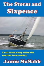 The Storm and Sixpence