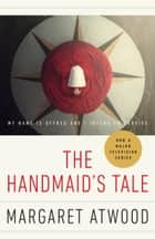 ebook The Handmaid's Tale de Margaret Atwood