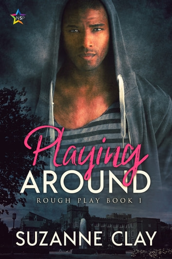 Playing Around ebook by Suzanne Clay
