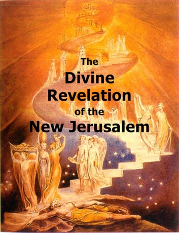 What does it mean when your life path number is 6 picture 3