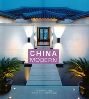 China Modern ebook by Sharon Leece,A. Chester Ong